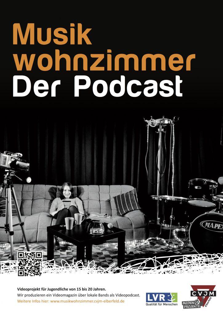 cvjm_podcast_musikwohnzimmer_k5_druck_dina3-1-kopie